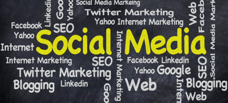 Virtuelle Assistenz im Bereich Social Media Marketing